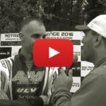 Todo el Torneo de Verano de Rotax Argentina en Ciudad Evita