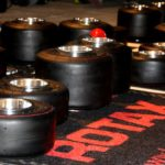 Secretos para obtener el máximo rendimiento de los neumáticos
